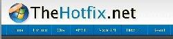 The Hotfix.net